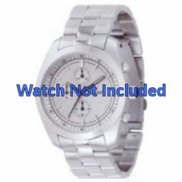 DKNY Pulseira de relógio NY-1247