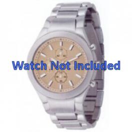DKNY Pulseira de relógio NY-1254