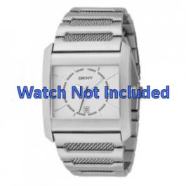 DKNY Pulseira de relógio NY-1267