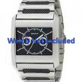 DKNY Pulseira de relógio NY-1268