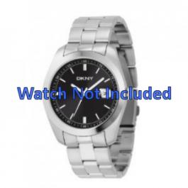 DKNY Pulseira de relógio NY-1269
