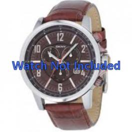 DKNY Pulseira de relógio NY-1324