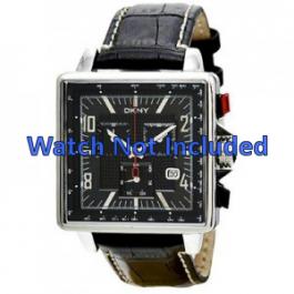 DKNY Pulseira de relógio NY-1348