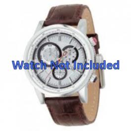 DKNY Pulseira de relógio NY-1360