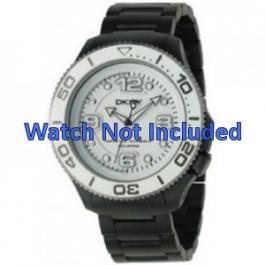 DKNY Pulseira de relógio NY-1363
