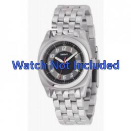 DKNY Pulseira de relógio NY-2026