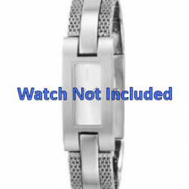DKNY Pulseira de relógio NY-3000