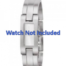 DKNY Pulseira de relógio NY-3002