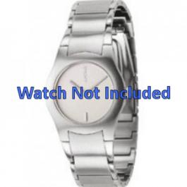 DKNY Pulseira de relógio NY-3032