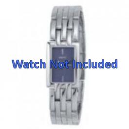 Bracelete DKNY NY-3039