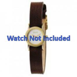Bracelete DKNY NY-3066