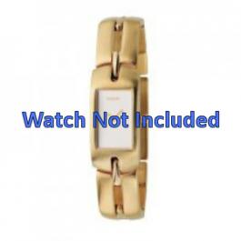 Bracelete DKNY NY-3074