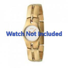 Bracelete DKNY NY-3075