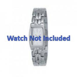 Bracelete DKNY NY-3087