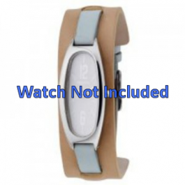 DKNY Pulseira de relógio NY-3094