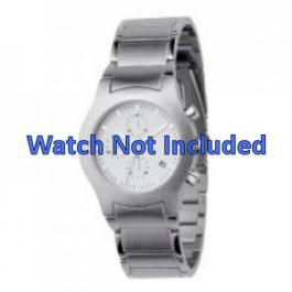 Pulseira de relógio DKNY NY3103 Aço