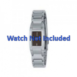 Bracelete DKNY NY-3121