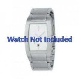 Bracelete DKNY NY-3122