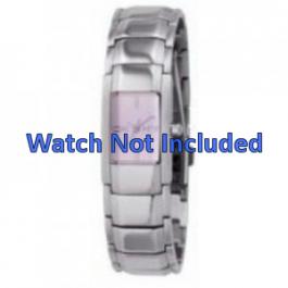 Bracelete DKNY NY-3134