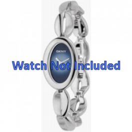 Bracelete DKNY NY-3157