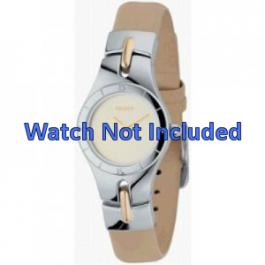 Bracelete DKNY NY-3163