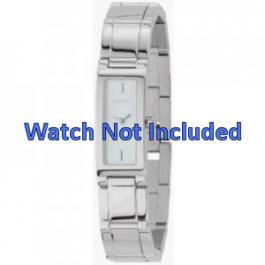 Bracelete DKNY NY-3167