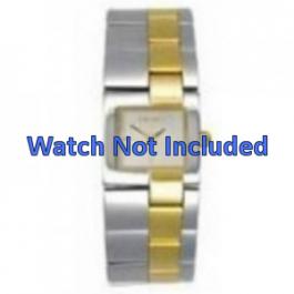 Bracelete DKNY NY-3180