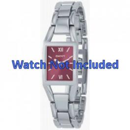 Bracelete DKNY NY-3220