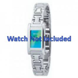 Bracelete DKNY NY-3225