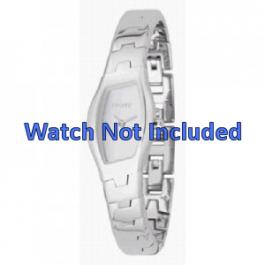 Bracelete DKNY NY-3255