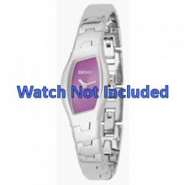 Bracelete DKNY NY-3256