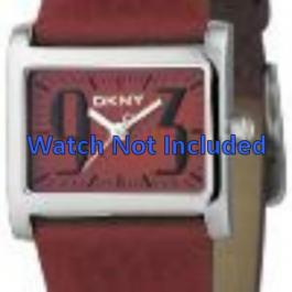 Bracelete DKNY NY-3285