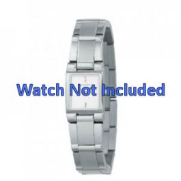 Bracelete DKNY NY-3301