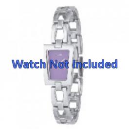 Bracelete DKNY NY-3355