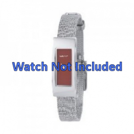 Bracelete DKNY NY-3357