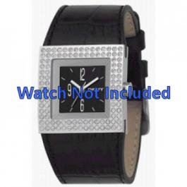 Bracelete DKNY NY-3369