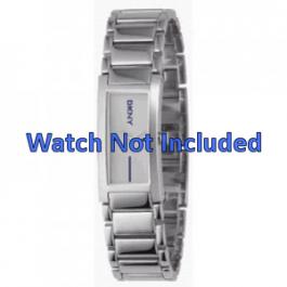 Bracelete DKNY NY-3376