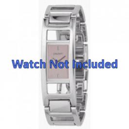 Bracelete DKNY NY-3378