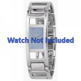 Bracelete DKNY NY-3379