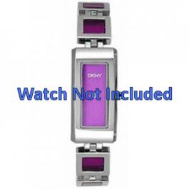 Bracelete DKNY NY-3390