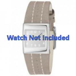 Bracelete DKNY NY-3401