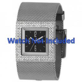 Bracelete DKNY NY-3403