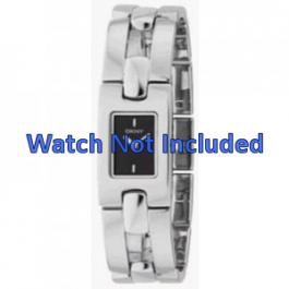 Bracelete DKNY NY-3416