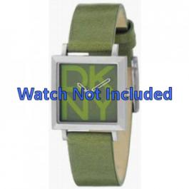 Bracelete DKNY NY-3422