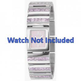 Bracelete DKNY NY-3466