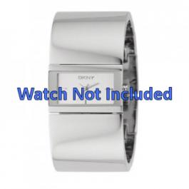 Bracelete DKNY NY-3795
