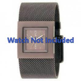 Bracelete DKNY NY-3809