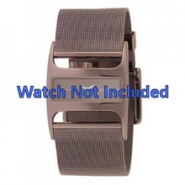 Bracelete DKNY NY-3853