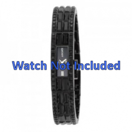 Bracelete DKNY NY-3897