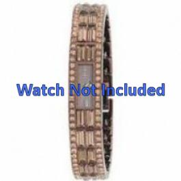 Bracelete DKNY NY-3898